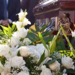 Funerale Piazza Napoli Milano